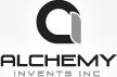 ALCHEMY INVENTS INC